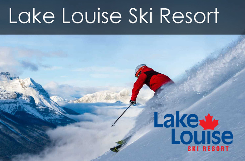 Photo - Ski 1 - Lake Louise (Button Image).jpg