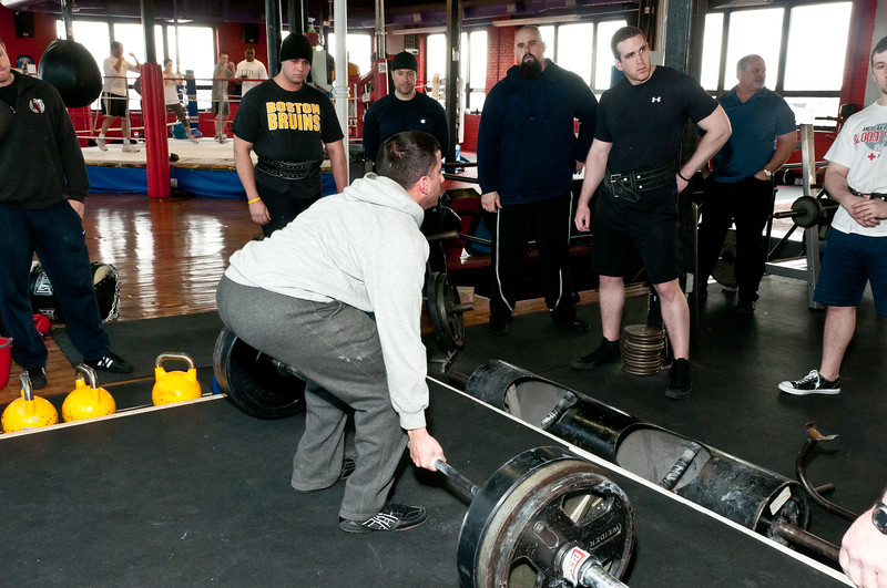 TPS Training Day 3-19-2011_ERF1701.jpg