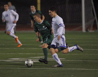 FOOTHILL 2012-01-12