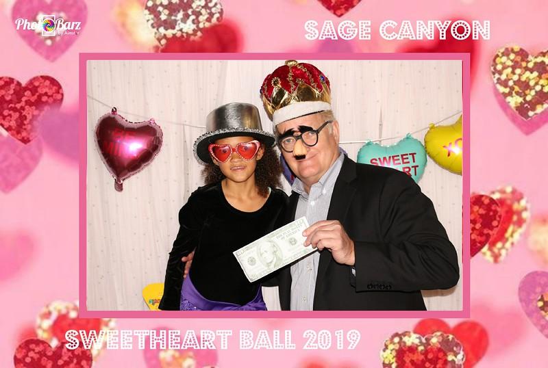 sweetheart ball (84).jpg