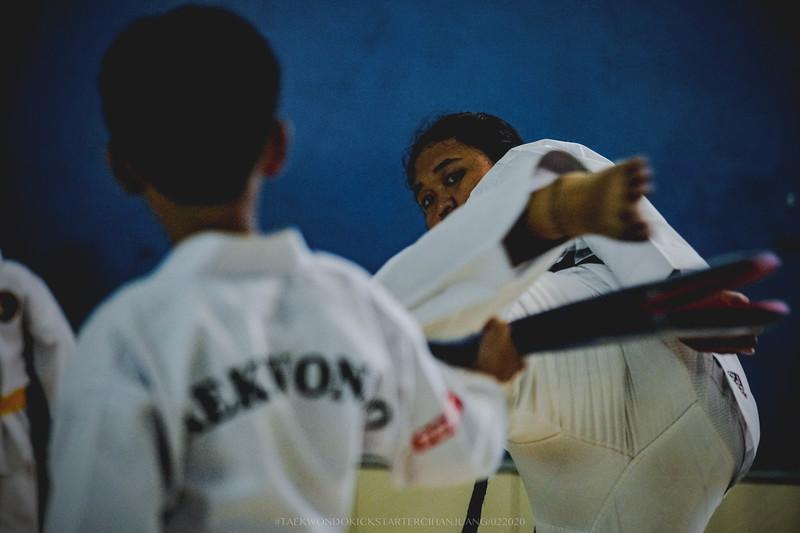 KICKSTARTER Taekwondo 02152020 0146.jpg