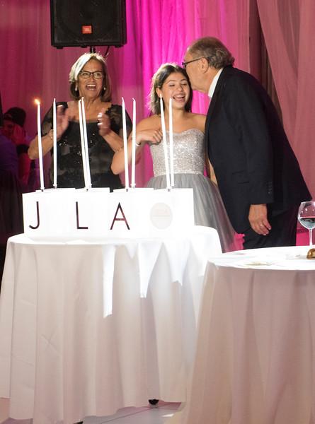 Jules 03.jpg