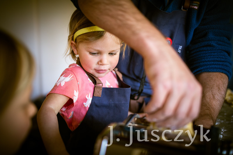 Jusczyk2021-7586.jpg