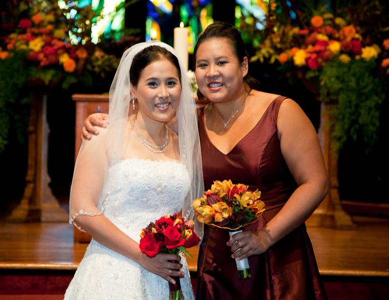 Emmalynne_Kaushik_Wedding-383.jpg