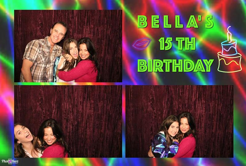 Bella's BDay (14).jpg