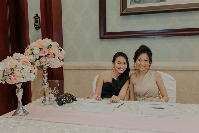 Choon Hon & Soofrine Banquet-15.jpg