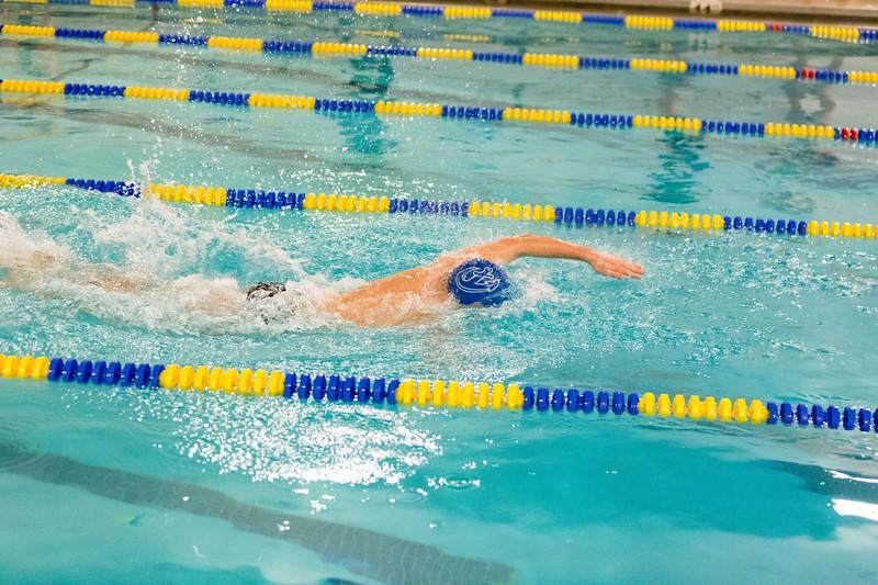 MMA-Swimming-2019-II-269.jpg