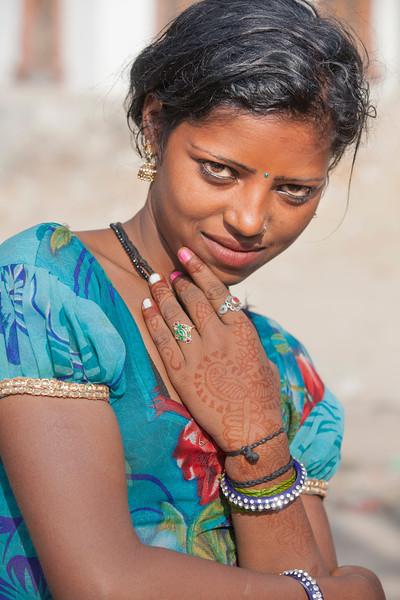 India 2754.jpg