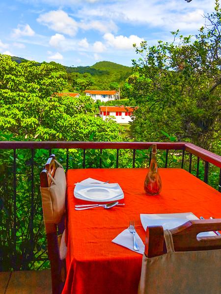Las Terrazas Cuba el romero 3.jpg
