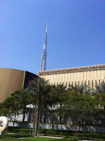 2012-02 Dubai