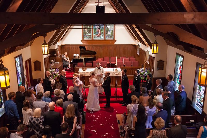 Mari & Merick Wedding - Ceremony-70.jpg