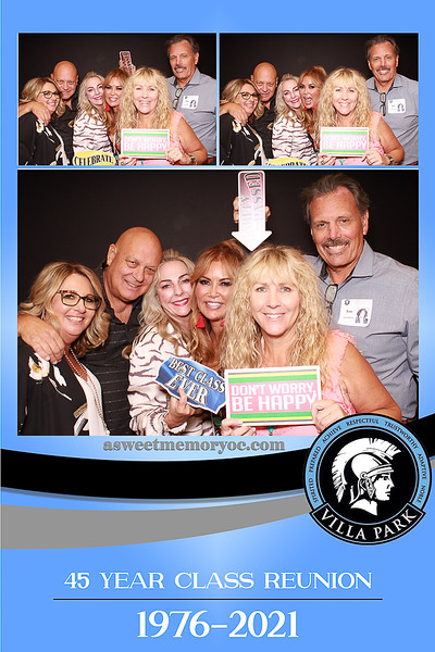 VPHS Reunion, Orange County, Event Photo Booth-489.jpg