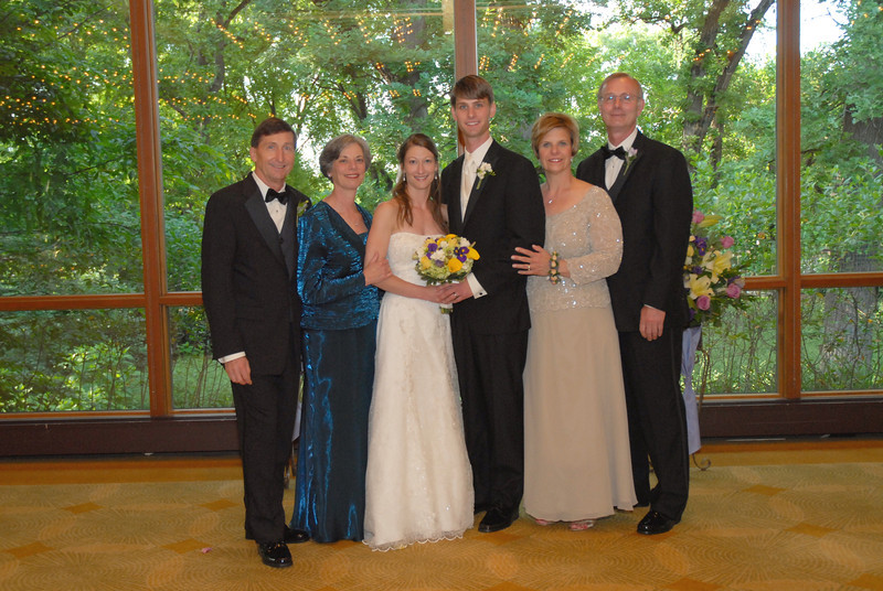 BeVier Wedding 387.jpg
