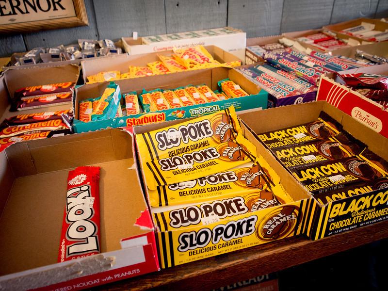 sugar old candy.jpg