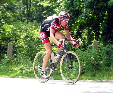 20030713 Attleboro Crit