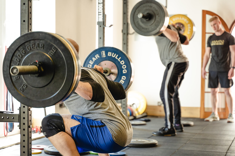Drew_Irvine_Photography_2019_May_MVMT42_CrossFit_Gym_-169.jpg