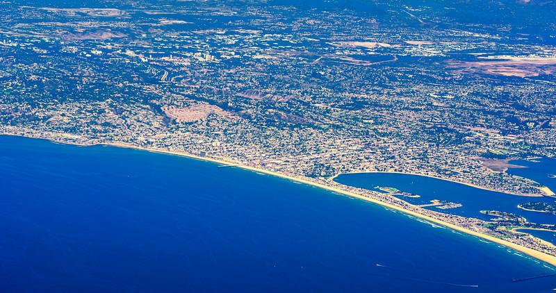 San Diego--3.jpg