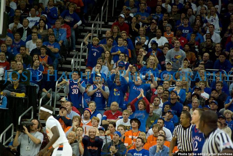 11.25.2008 KU v Syracuse-55.jpg