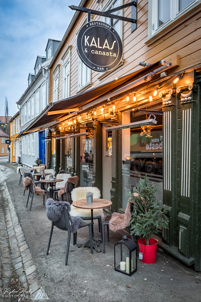 Norway 2018-129.jpg