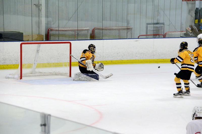171008 Junior Bruins Hockey-104.JPG