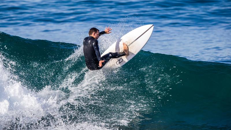 Windansea Surfing Jan 2018-29.jpg