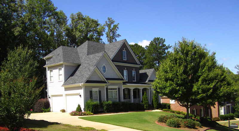 Ashebrooke Cumming GA Estate Homes (13).JPG