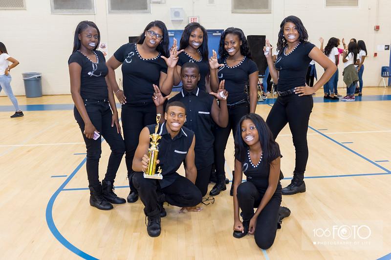 2017 Blooming in June Step Dance Crew Battle  - 251.jpg