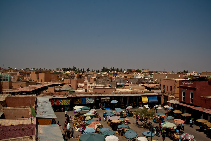 morocco_6207062258_o.jpg