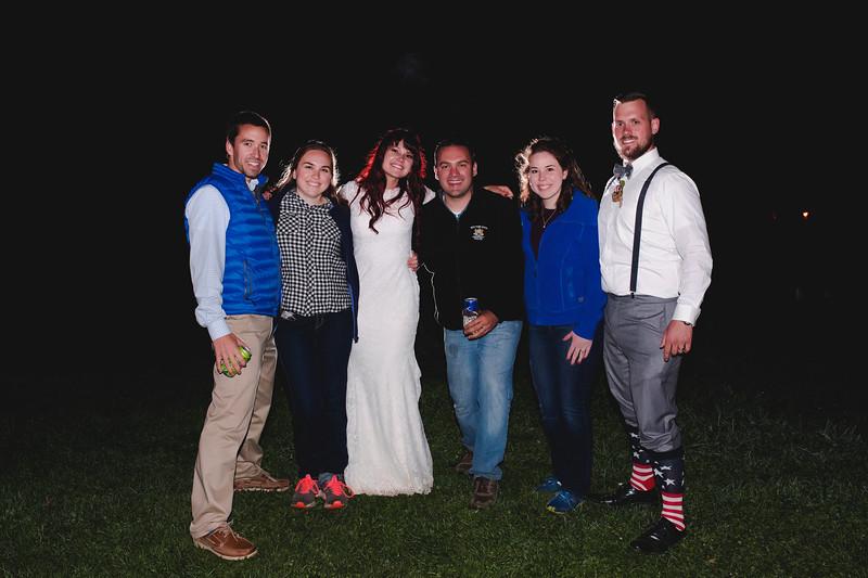 WEDDING_COLOR (710).jpg