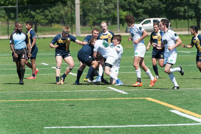 2015 Michigan Rugby vs. Norte 491.jpg