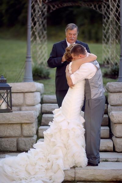 Knoxville Wedding Photographer Wedding128.JPG