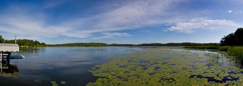 lake-stitch.jpg
