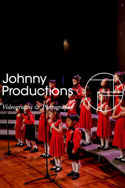 0012_day 1_SC mini_johnnyproductions.jpg