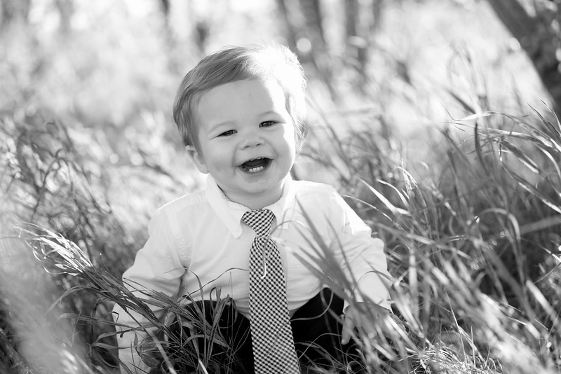 35bw Jacob+Wyatt | Nicole Marie Photography.jpg