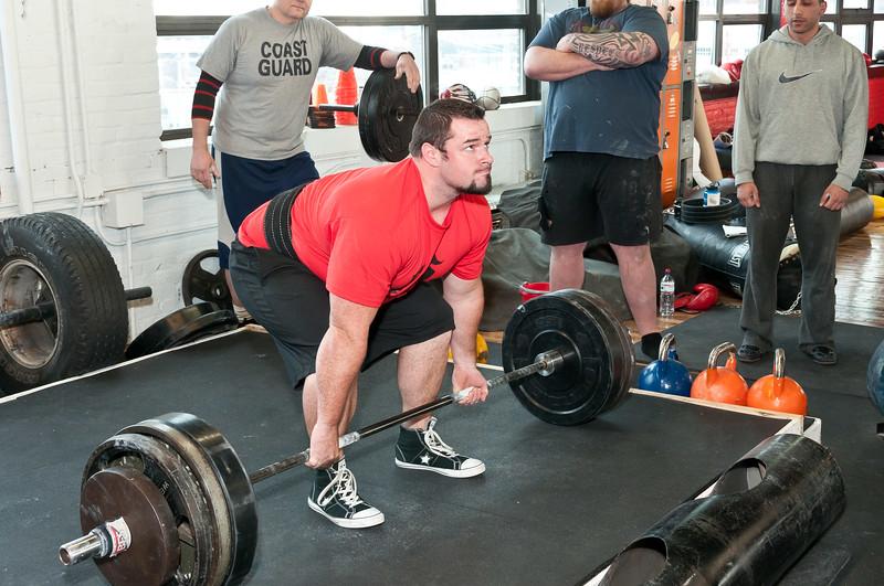 TPS Training Day 3-19-2011_ERF1732.jpg