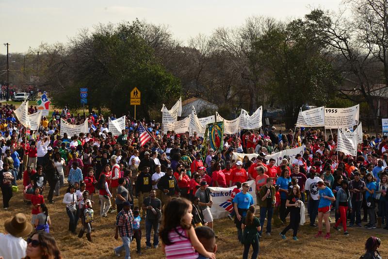 MLK March N (230).JPG
