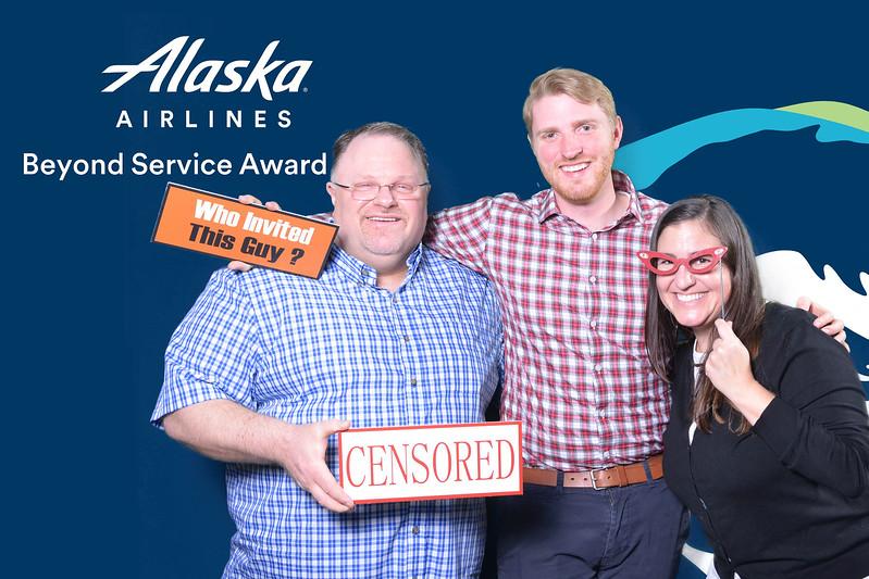 Alaska Beyond_0134.jpg