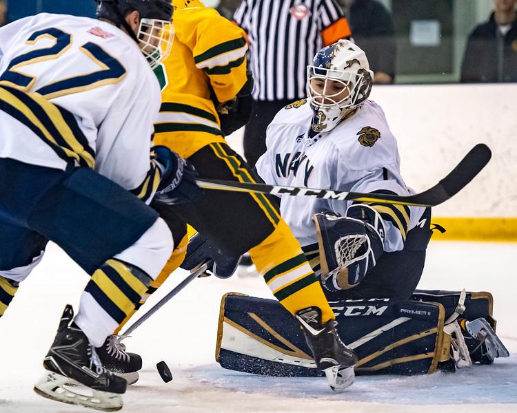 2019-02-08-NAVY-Hockey-vs-George-Mason-55.jpg