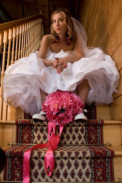 2008-08-16-Samantha Whiting Bridal Photos