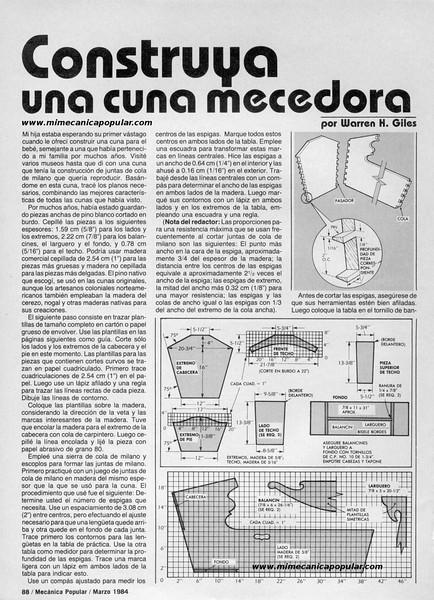 construya_cuna_mecedora_marzo_1984-0001g.jpg