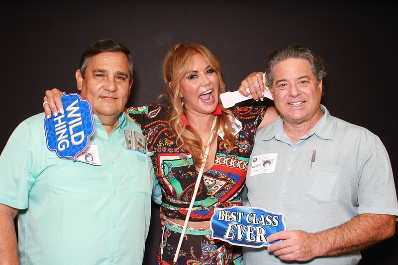 VPHS Reunion, Orange County Event-231.jpg