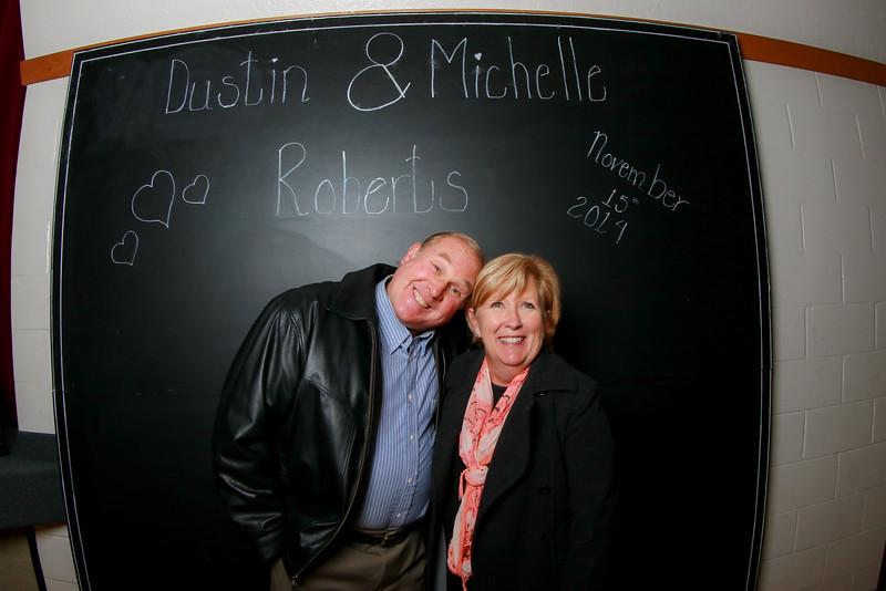 Tyler Shearer Photography Dustin and Michelle Wedding Photographer Photobooth -1371.jpg