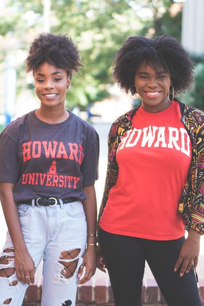 The_Everyday_Lemonade_Howard_University_HU21_Group-011-Leanila_Photos.jpg