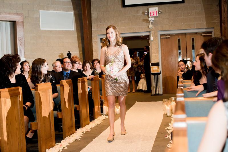 Torres Wedding _Ceremony (39).jpg