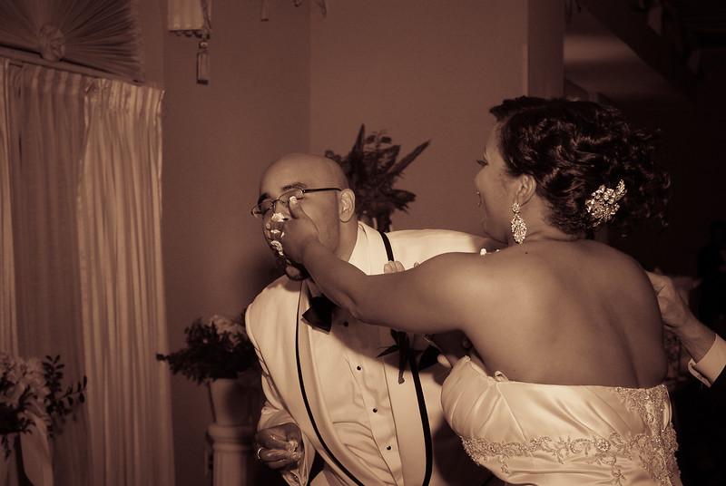 morgan_wedding-40.jpg