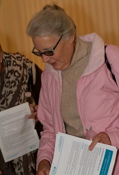 AlzheimersFoundationSDevent 30.jpg