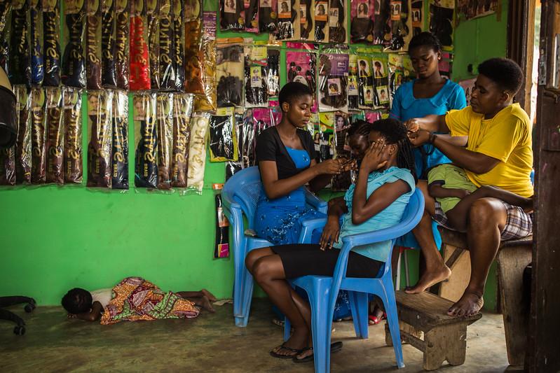 Emily-Teague-Ghana-36.jpg