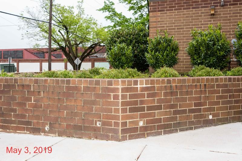 2019-05-03-Sydney Pollack House-003.jpg