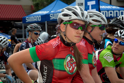 US Air Force Cycling Classic (Arlington VA June 8, 2013)