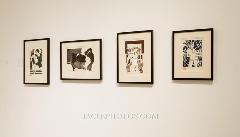JACEK-5920.jpg
